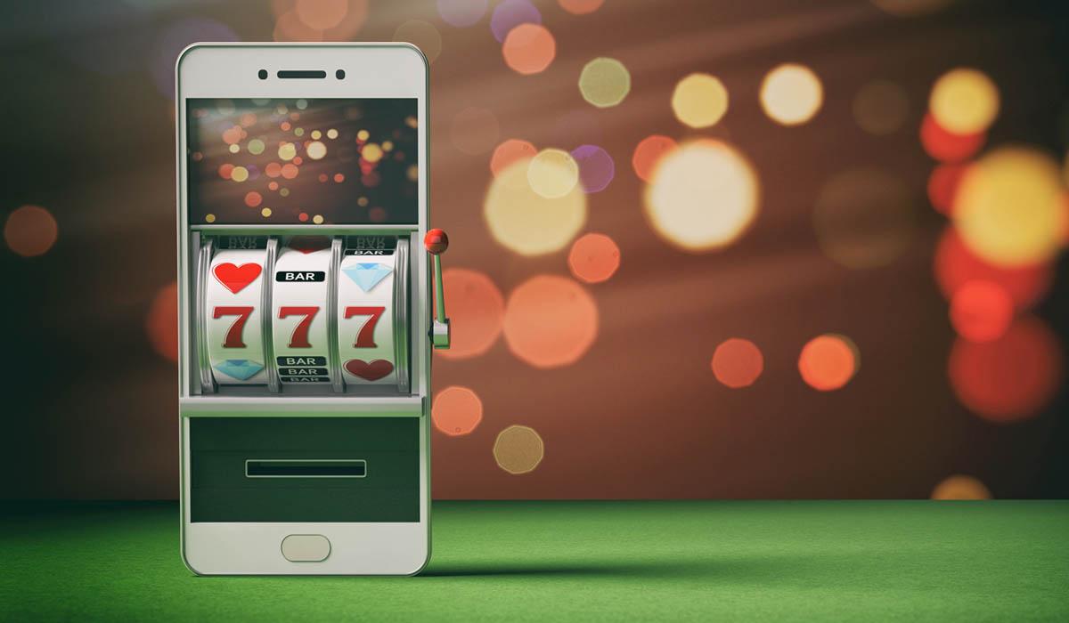 Mobile Casinos - The Casinos Guide